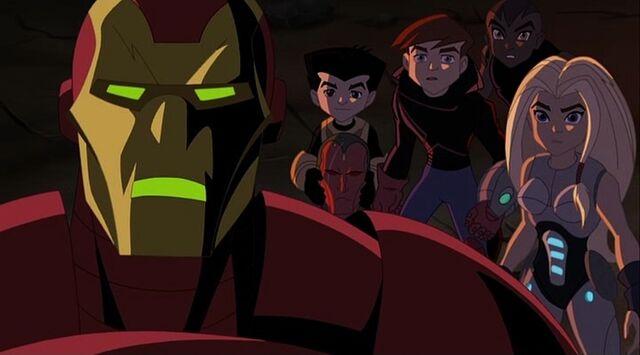 File:Iron Man Children NAHT.jpg