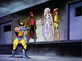 Wolverine Follows Morlocks.jpg