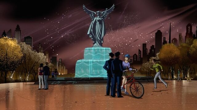 File:Bethesda Fountain AEMH.jpg