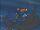 Namor Waves Off Shark.jpg