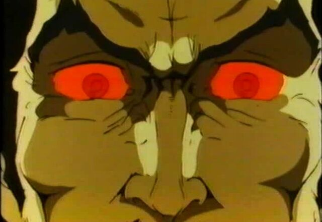 File:Dracula Red Eyes DSD.jpg