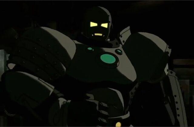 File:Iron Knight IIM.jpg