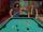 Pool (Game)