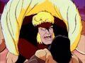 Sabretooth Calls Kiyoek Friend of Logan.jpg