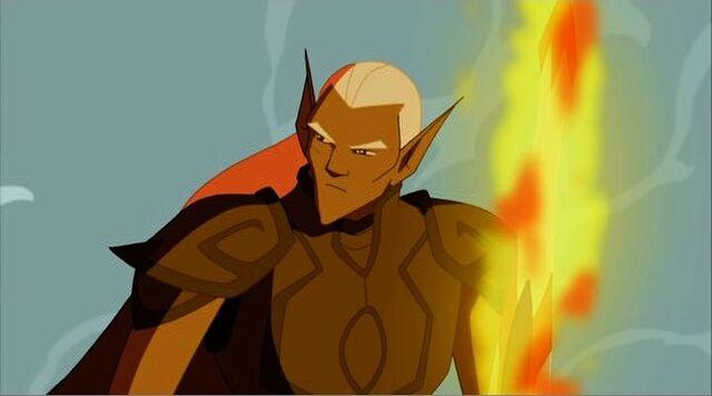 File:Algrim Searches For Thor TTA.jpg