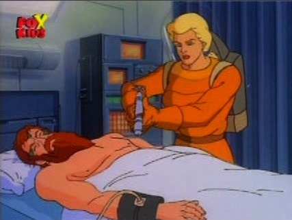 File:Betty Injects Homeless.jpg