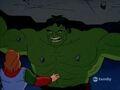 Hulk Threatens Rick.jpg