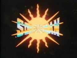 SolarmanTitle