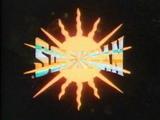 Solarman (TV Pilot)
