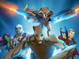 Guardians of the Galaxy (Marvel Universe)