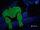 Hulk Heartbroken.jpg