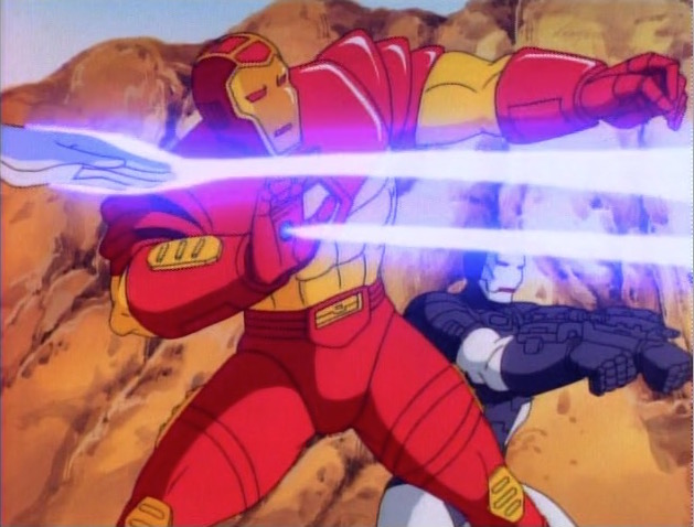 File:Spider-Woman Iron Man War Machine Blast Zombies.jpg