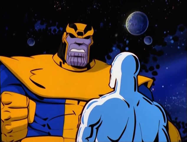 File:Thanos Angry At Silver Surfer.jpg