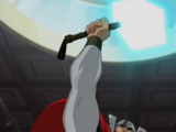 Thor (Marvel Universe)