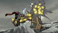 Elemental Converter Tundra Explodes AEMH.jpg