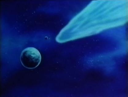 File:Scorpio Earth PXM.jpg