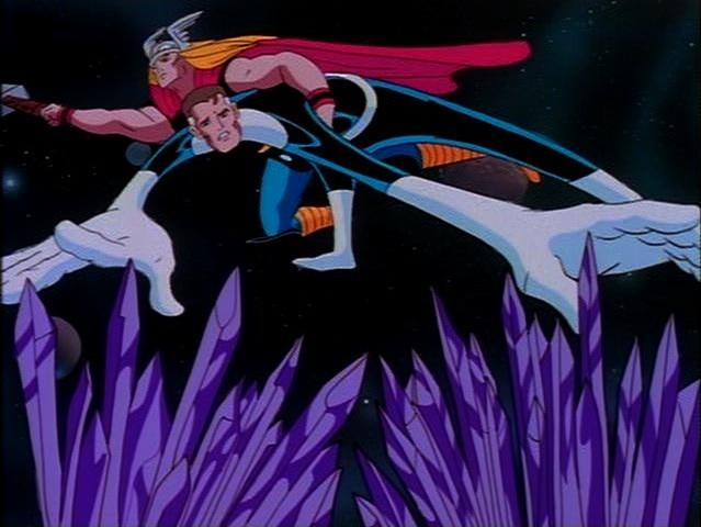 File:Thor Saves Reed.jpg