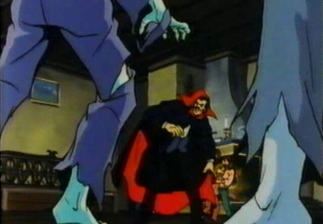 File:Vampires Attack House DSD.jpg