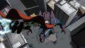 Thor Flies at Galactus AEMH.jpg