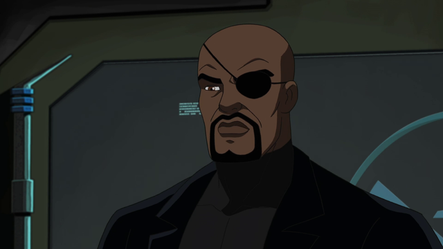 File:Nick Fury USM.png