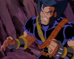 Wolverine-ageofapocalypse