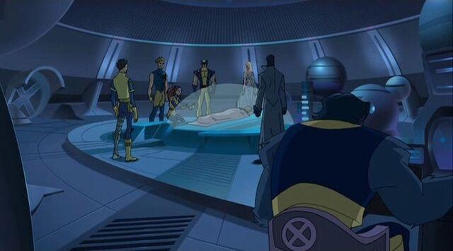 File:Xavier Coma Home Again WXM.jpg