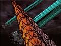 Chrysler Building Galactus.jpg