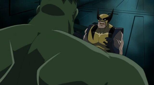 File:Hulk Chase Wolverine HV.jpg