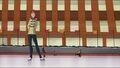 Ice Skating SSM.jpg