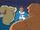 Mister Fantastic Hands Out Translingual Patch.jpg