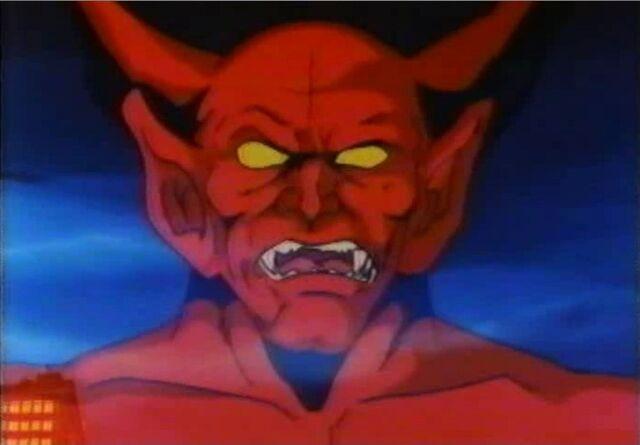 File:Satan Over NYC DSD.jpg