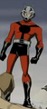 Ant-Man AEMH.png