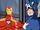 Captain America Notes Avenges Love AEMH.jpg