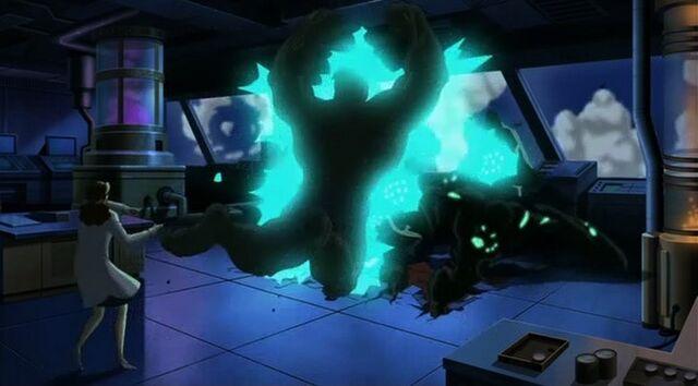 File:Chitauri Blast Hulk UA.jpg