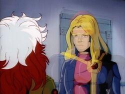 Cyclops Carol
