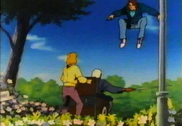 File:Frank Leaps High DSD.jpg