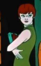 Laura (Spider-Man (1967))