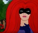 Medusa (Fantastic Four (1978))