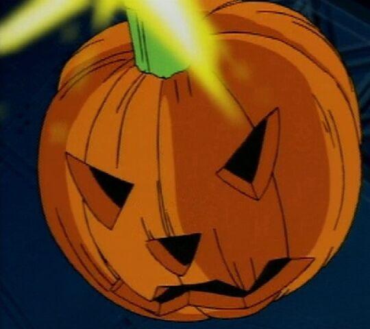 File:PumpkinBomb.jpg