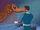 Sabertooth Holograms Leaps at Mister Fantastic.jpg