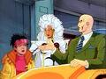 Xavier Warns Jubilee About Captured Sabretooth.jpg