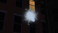 Electro Lamppost SMTNAS.jpg