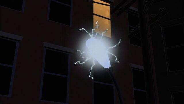 File:Electro Lamppost SMTNAS.jpg
