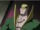 Iron Fist (Yost Universe)