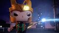 Loki Fires Scepter.jpg