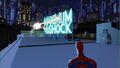 Spider-Man Finds Electro Experiment SMTNAS.jpg
