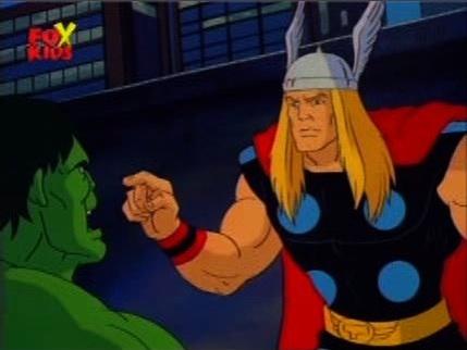File:Thor Orders Hulk.jpg