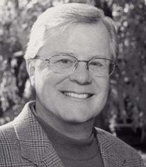 Tony Pope