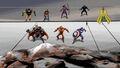 Avengers See Terrax Rock AEMH.jpg
