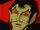Dracula Bleeds DSD.jpg